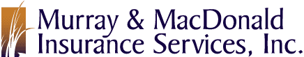 Murray and MacDonald Insurance Services Inc.