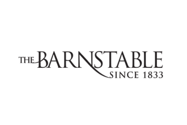the-barnstable.png